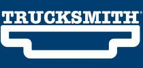 Trucksmith Luton van LoLoader converter