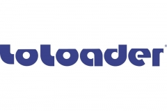 Renault Master LoLoader logo