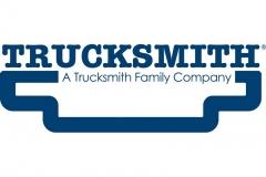 Trucksmith family logo