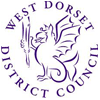 West Dorset District Council logo