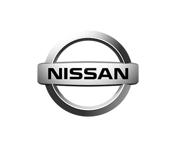 logo-customer-nissan