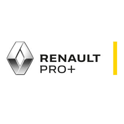 renault-pro
